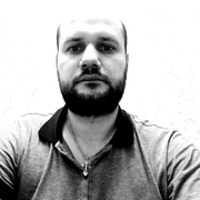 Николай, 32, г.Воткинск