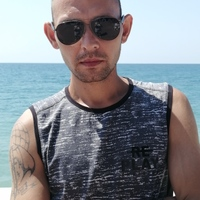 Roman, 33 года, Рыбы, Иркутск
