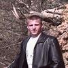 Роман, 34, г.Киров