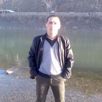 Адилжан, 40 лет, Близнецы, Усть-Каменогорск