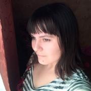 Альбина, 25, г.Югорск