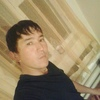 Батырхан, 33, г.Шымкент