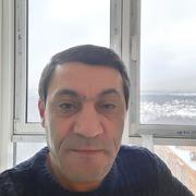Ашот 54 Москва