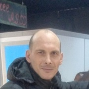 Станислав 40 Краснодар