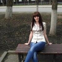 Анна, 31 год, Рыбы, Пенза