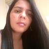 Silvana Santos, 35, г.Гояния