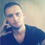 Александр, 27, г.Тимашевск