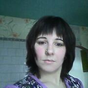 Юлия, 32, г.Асино