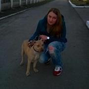 Anna, 21, г.Белая Церковь