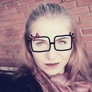 Маша, 23, г.Константиновка