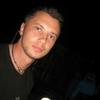 Дмитро, 30, Коломия