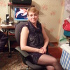 Виктория, 47, г.Магадан