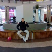 Aleksey, 36 лет, Весы, Киев