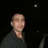 Vadim, 26, Чернігів