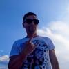 Алексей, 30, г.Городец