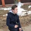 Виктор Болдов, 18, г.Тула