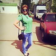 Вера, 27, г.Канаш
