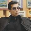 Лазиз, 19, г.Ташкент