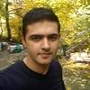 bad boy, 26, г.Мингечевир