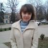 Светлана, 16, г.Токмак