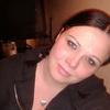Queen B Nita, 31, Saint Cloud
