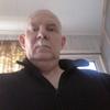 latl erik, 67, г.Стокгольм
