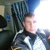 Евгений, 32, г.Кострома