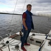 Максим, 27, г.Кострома