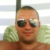 Артем Лебидь, 31, г.Познань