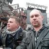 Denis, 41, г.Ярославль