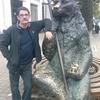 АНДРЕЙ, 55, г.Ухта