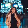 Татьяна, 21, Донецьк