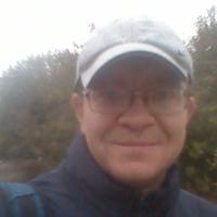 алексей, 35 лет, Телец, Краматорск