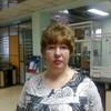 ирина, 58, г.Карымское