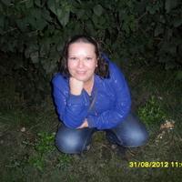 Ольга, 36 лет, Близнецы, Челябинск