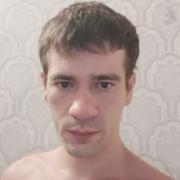 Максим, 24, г.Анапа