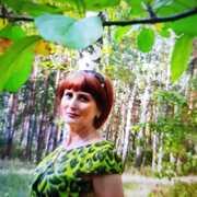 Наталья, 59, г.Воронеж