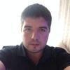 Денис, 35, г.Нюксеница