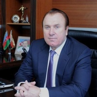 Abdul kadyr., 42 года, Телец, Москва