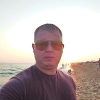 Константин, 37 лет, Близнецы, Санкт-Петербург