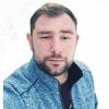 Дмитрий, 25, г.Наро-Фоминск