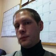 Никита 38 лет (Козерог) Одинцово