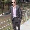 Серега ——————————————, 33, г.Борисоглебск