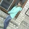 Диана, 20, г.Саров (Нижегородская обл.)