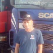 Владимир 34 года (Телец) Челябинск