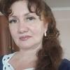 Mariya, 54, Korsakov