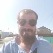 Александр 30 Нефтекамск