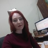 Маргарита, 28, г.Гороховец