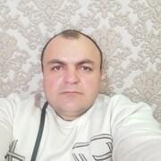 руслан 37 Тараз (Джамбул)