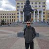 andrey, 41, Shchuchinsk